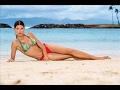 DESNUDA: Raica Oliveira Naked