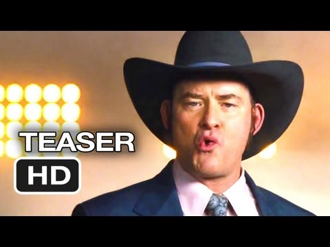 Anchorman: The Legend Continues TEASER 3 (2013) - Will Ferrell Movie HD Video