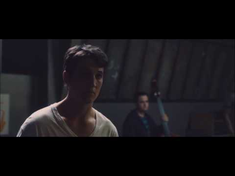 Fletcher Recruits for Studio Band   Whiplash (2014)   1080p HD