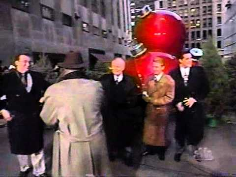 Cathedrals on The Today Show.(some got cut off, sorry) 1995