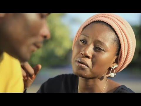 Garzali Miko (Akanki Zan Iya Bada Rayuwa Ta) Latest Hausa Song Video 2020#