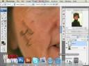 You Suck at Photoshop - Define Brush Preset