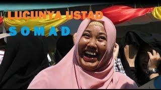 Video Ustad Somad Juara Stand Up Comedy MP3, 3GP, MP4, WEBM, AVI, FLV Januari 2019
