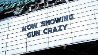 Many Americans glorify guns. Yet gun deaths are gruesome, gun wounds especially from assault weapons are horrifying, gun injuries can mean a lifetime of disability. To challenge how Americans look at guns, we made a movie showing real gun violence. Check out what happens next. Then join the fight for realistic gun laws http://www.guncrazypsa.com