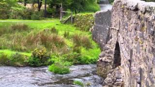 Postbridge United Kingdom  City new picture : Exploring Dartmoor: Beautiful Postbridge!
