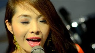 Heaven Knows - Rick Price (Gian Gloria Cover) Video