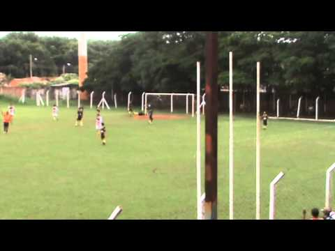 MAC X NOVA ERA - Campeonato Radar