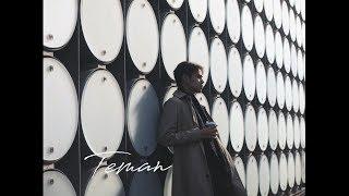 Download lagu Teman Rama Davis Mp3