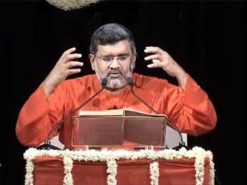 Bhagavad Gita, Chapter 2, Verse 59-65, (73)