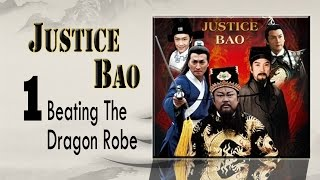 Nonton                Justice Bao                01             Beating The Dragon Robe Eng Sub Film Subtitle Indonesia Streaming Movie Download