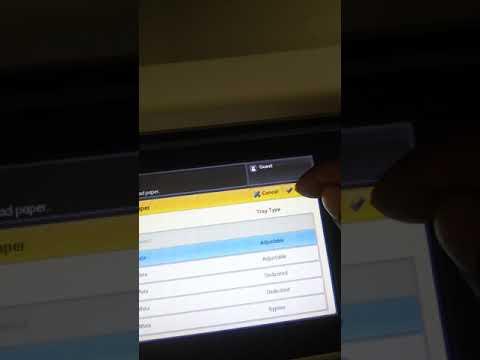 Video xerox 5855 work center 6 copy  Micro setting download in MP3, 3GP, MP4, WEBM, AVI, FLV January 2017