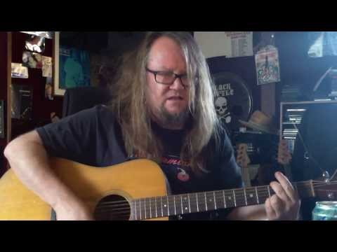 Life After Stacy - Robbie Rist