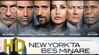 Nonton New York Ta Be   Minare Hd  2010  Film Subtitle Indonesia Streaming Movie Download