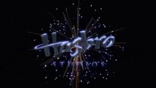 Dream Combo Logos: DHX Media/Hasbro Studios/Cartoon Network Studios/Cartoon Network
