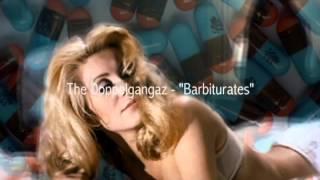 "The Doppelgangaz - ""Barbiturates"""