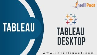 Tutorial To Tableau Training, Videos | Youtube