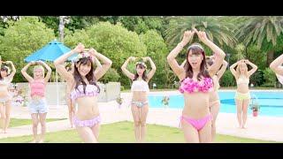 NMB48 teamM『最後の五尺玉』