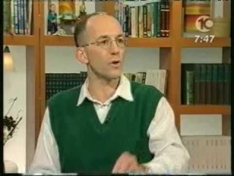 ערוץ 10, תוכנית בוקר עם קובי אריאלי - חוק לתוספי מזון
