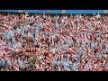 ENTRADA DE LBDT ESPECTACULAR + MIX - River Plate vs Boca Jrs - Superclasico - Torneo Inicial 2013