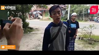 Video Keseruan Jalan2 Di Kota Handil Kutaikartanegara Kalimantan Timur. MP3, 3GP, MP4, WEBM, AVI, FLV Oktober 2018
