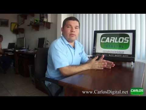 Carlos Digital - Spotify