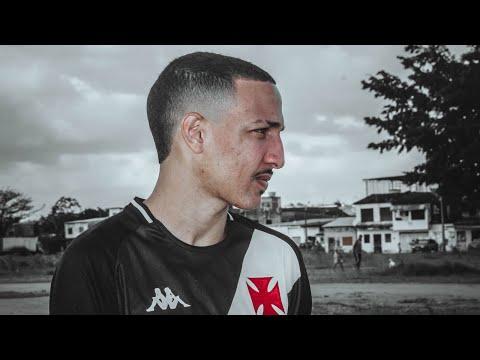 Shoq - Zona de Guerra (Official Music Video)