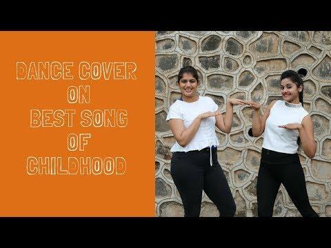 Video Chandu ke Chacha ne | Dance Cover | Rekha kangtani And team | Childhood | download in MP3, 3GP, MP4, WEBM, AVI, FLV January 2017