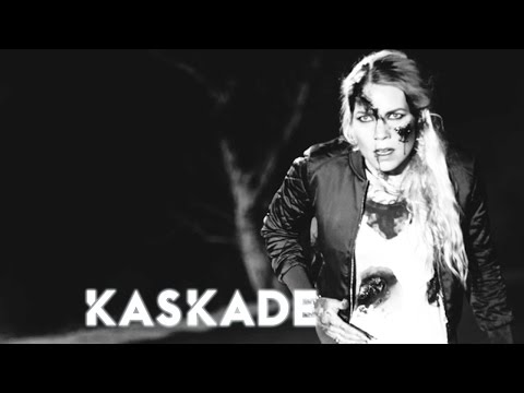 Beneath with Me Kaskade's V.4 [Feat. Deadmau5 & Skylar Grey]