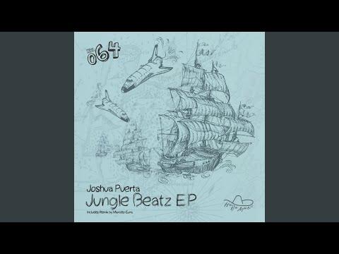 Jungle Beatz (Original Mix)