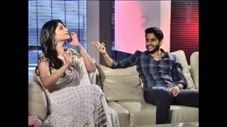 XxX Hot Indian SeX Shruti Haasan Unblushed Akhil Exclusive Interview Naga Chaitanya Shruti Haasan Premam Movie .3gp mp4 Tamil Video