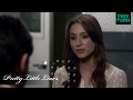 Pretty Little Liars 3.02 Clip 2