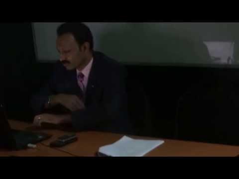 بالفيديو .. تعرف علي أهم الأثار الموجودة بمنطقة قلعة صلاح الدين الأيوبي