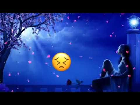 Xonn ft. 2-Namit - Ajo👰