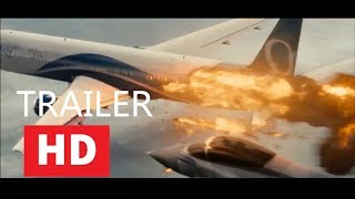 Nonton Mh370 The Missing Flight Official Trailer 2014 Hd Film Subtitle Indonesia Streaming Movie Download