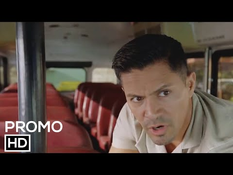 "Magnum P.I. - Season 2 Episode 18 Promo - ""A World of Trouble"" - 2x18 Promo (HD)"