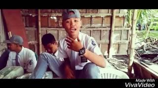 X TKR 2 Cover Video Teman Palsu-Young Lex