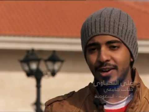 نتيجة علي المحياوي وإسلام محمد - بيوت الحكام - The X Factor 2013