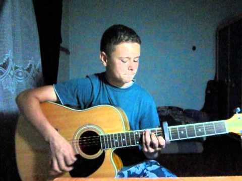 Скачать любовные песни под гитару