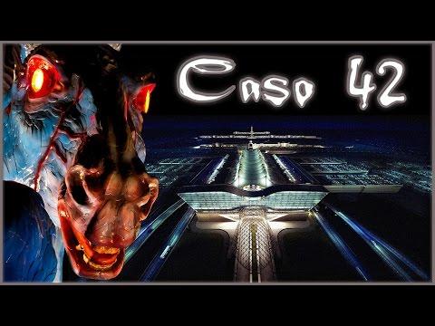 il mistero dell'aeroporto di denver