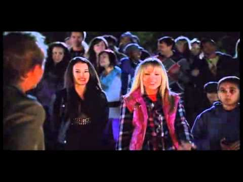 Video Camp Rock 2 Cast - This Is Our Song (Full Movie Scene) Camp Rock 2 The Final Jam download in MP3, 3GP, MP4, WEBM, AVI, FLV January 2017