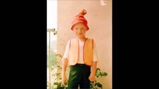 Video Budulínek - Medová kantáta (BezBozezz)