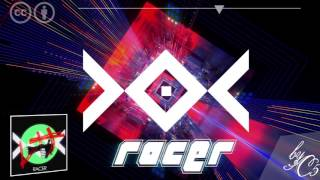 Download Lagu C5 - Racer Mp3
