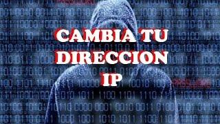 COMO CAMBIAR TU DIRECCION IP A CUALQUIER PAIS / EXTENSIÓN /GRATIS/FULL===============CLIC EN MOSTRAR MAS==================COMO CAMBIAR TU DIRECCION IP A CUALQUIER PAIS / EXTENSIÓN /GRATIS/FULL======================LINK =========================http://viid.me/qrhTFu====================================================SIGUEME EN MIS REDES SOCIALES:FANS:https://www.facebook.com/SuperTutoria...GOOGLE+:https://plus.google.com/u/0/107520079...VISITA MI BLOGhttp://supertutorialeshd.blogspot.com/=====================================================Aquí podrás descargar mi extensión para Google Chrome y Mozilla.http://myapp.wips.com/super-tutoriale...=====================================================Gracias por tu apoyo....XD