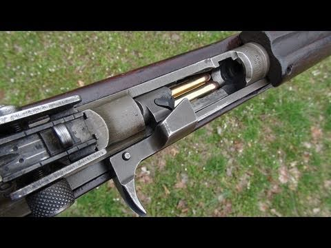 M1 Carbine at 200 Yards (UNPLANNED VIDEO - LOL)