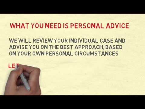 Employment Support Allowance - ESA benefit help & advice for your claim