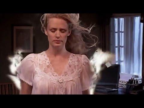 supernatural - riassunto stagione 1
