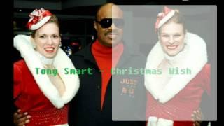 Nonton Tony Smart   Christmas Wish  Stevie Wonder   I Wish Jackin House Remix 2011  Film Subtitle Indonesia Streaming Movie Download
