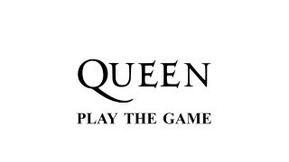 Queen - Play the game - Remastered [HD] - with lyrics