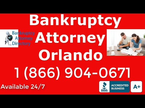 Average Cost Of Filing Bankruptcy Titusville Florida|(866 ...