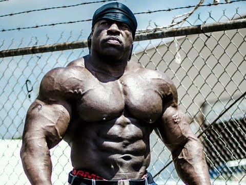 muscle - Subscribe to Kali's page http://www.youtube.com/kalimuscle make sure to subscribe to his channels for more epic videos and videos on training tips. Special t...